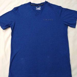 Under Armour | Heat Gear Loose T-Shirt
